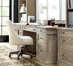 writing desks for home office. Pottery Barn Writing Desk Home Office Desks Craft Tables Ava For