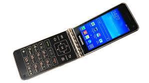 samsung flip phone 2016. samsung galaxy golden n3 flip phone 2016 i