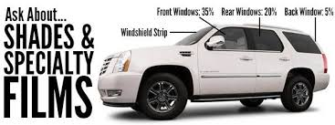 window tint shades. Perfect Tint Car Window Tint Shades And