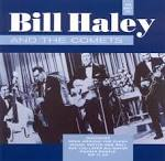 The Best of Bill Haley and the Comets [Pegasus]