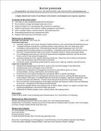 Resume Lay Out Beauteous Resume Cover Letter Template Onebuckresume Resume Layout R Flickr