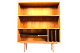full size of mid century style wall shelves modern diy hanging shelf west elm shelving kids