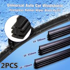 Windshield <b>Wiper Blades</b> | Walmart Canada