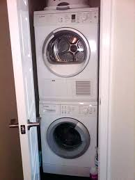 ventless stackable washer dryer. Ventless Dryer Stackable Washer Full Size And Dimensions Inside Remodel Lg Combo V