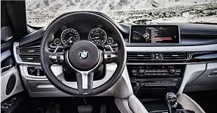 2018 bmw 240i. modren 2018 2018 bmw x6 m50d interior on bmw 240i n