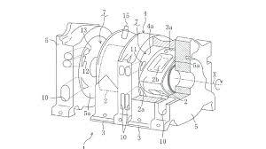mazda engine diagram 2002 mazda 626 engine diagram mazda engine diagram 2002 mazda 626 engine diagram