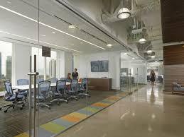 modern office ceiling. Gorgeous Office Ideas Modern Meeting Room Ceiling Fan