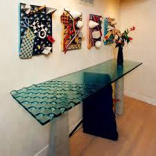 glass table tops ultraglass 16 1