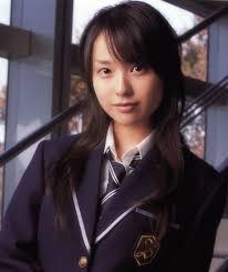戸田恵梨香の髪型はボブパーマが人気オーダー方法や真似メイク画像も