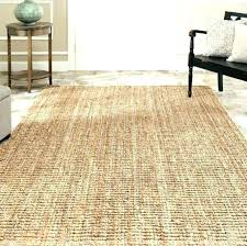 area rugs orlando area rugs on area rugs s whole area rugs near