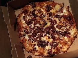 round table pizza sizes photo of round table pizza concord ca united states personal size cheese