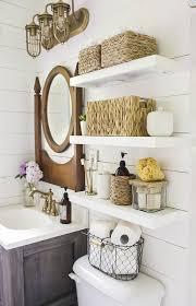 small bathroom storage furniture. Decoration:Small Bathroom Storage Ideas Ikea F60x On Amazing Home Decor Along With Decoration Stunning Small Furniture