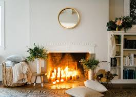 How to Have a Hygge Christmas - PureWow