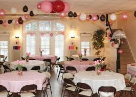 Another Great Venue For Weddings In Rochester NY Called The Baby Shower Venues Rochester Ny