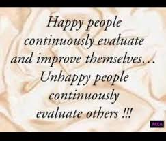 Miserable People Quotes 68 Best Quotes About Unhappy People 24 Quotes