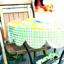 plastic table cloths with elastic round fitted vinyl tablecloth inch stay put elastic tablecloths plastic