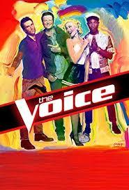 The Voice S12E2 season 12 episode 2 Blind Auditions Premiere