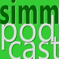 SIMM-podcast