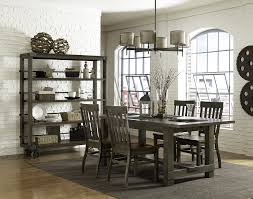dark wood dining room set. 100 [ Dark Wood Dining Room Chairs ] Rustic Sets Is With Reclaimed Set V