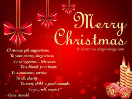 Christmaswishesquotes Rekord East Gorgeous Quotes Xmas Wishes