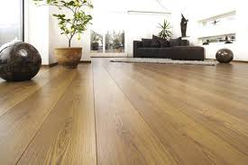 labor cost to install laminate flooring brilliant labor to install laminate flooring laminate flooring installation cost