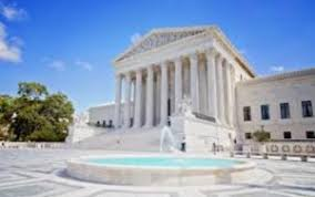 Image result for the Judiciary Act of 1789 is passed by Congress and signed by President George Washington.