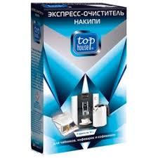 «Средство для удаления накипи Top House <b>Экспресс</b>-<b>очиститель</b> ...
