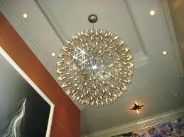 contemporary large chandeliers contemporary chandeliers large modern crystal chandeliers contemporary large chandeliers
