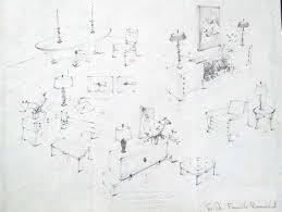 furniture design drawings. furniture design drawings
