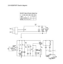 omron ly2n relay wiring diagram wiring diagram omron safety relay wiring diagram and schematic