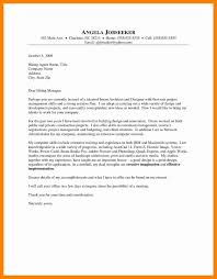 How To Write Cover Letter For Internship And Cover Letter Internship