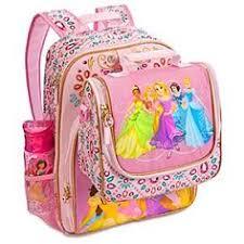 $15 <b>Anna</b> and <b>Elsa</b> Rash Guard <b>Swimsuit</b> for <b>Girls</b> | Disney ...