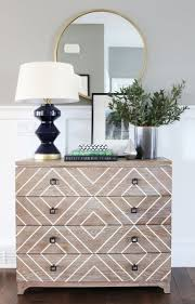 Console Decor Ideas Best 20 Console Styling Ideas On Pinterest Console Table Decor