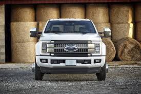 2018 ford dually. interesting 2018 2018 ford super duty front view on ford dually