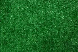 fake grass texture. Amazon.com : Indoor/Outdoor Green Artificial Grass Turf Area Rug 6\u0027x8\u0027 Football Garden \u0026 Outdoor Fake Texture T