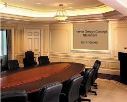 concept statement interior design. Carefully Consider Your Interior Design Concept Statement. Statement M