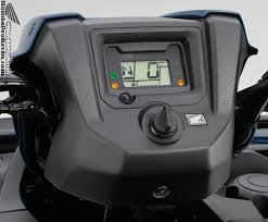 2018 honda foreman 500. contemporary honda 2018 honda foreman 500 atv gauges  meter  review specs price hp for honda foreman s