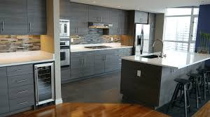 Kitchen Cabinet Refinishing Products Cabinet Refacing
