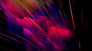 Abstract Wallpapers HD For PC, Mac ...