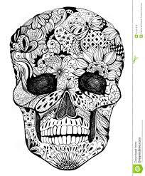 Cr Ne Mexicain Recherche Google Tattoo Pinterest Cr Ne