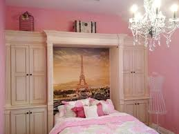 Parisian Bedroom Decorating Eiffel Tower Decor For Bedroom Paris Bedroom Decor Ebay Awesome