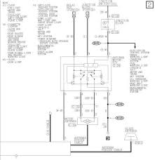 mitsubishi l200 wiring diagram wiring diagram saturn l200 stereo wiring polaris scrambler 50 diagram
