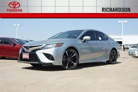 2018 toyota xse for sale. delighful xse 2018 toyota camry xse sedan and toyota xse for sale