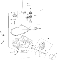 kohler wiring diagrams wiring diagram for you • kohler cv740 engine diagram wiring diagram fuse box kohler engine wiring diagram kohler k321 wiring diagram