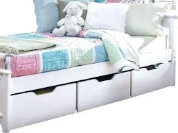 ikea storage bed kid bed with storage kids bed with drawers kids bed with storage storage