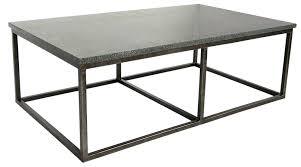 benton coffee table coffee table s coffee table for coffee table target benton coffee table