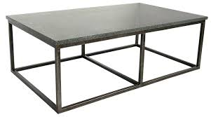benton coffee table coffee table s coffee table for coffee table target benton coffee table