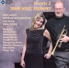 Facets 2 - John Holt | Release Credits | AllMusic