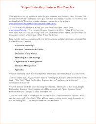 Free Vending Machine Business Plan Enchanting Clothing Line Business Plan Template Free Macbook 48lhdtflc Cmerge In