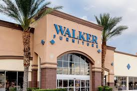 henderson furniture stores. Simple Henderson Walker Furniture Storefront FacebookWalker Furniture On Henderson Stores X
